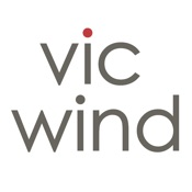 Vic Wind
