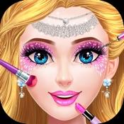 公主 打扮 游戏