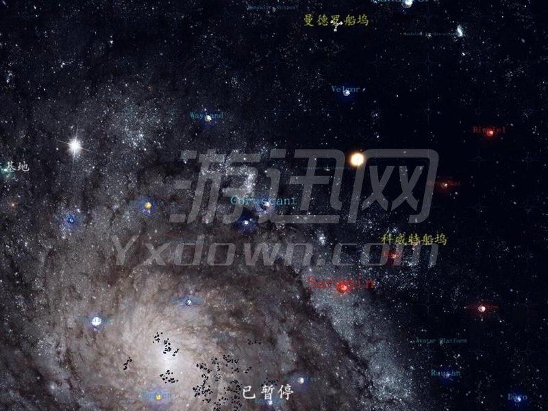 骑马与砍杀:星球大战1.0 中文版下载