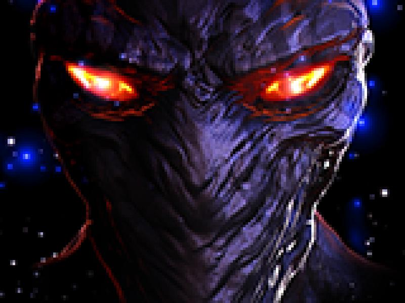 星际争霸HD 重制版