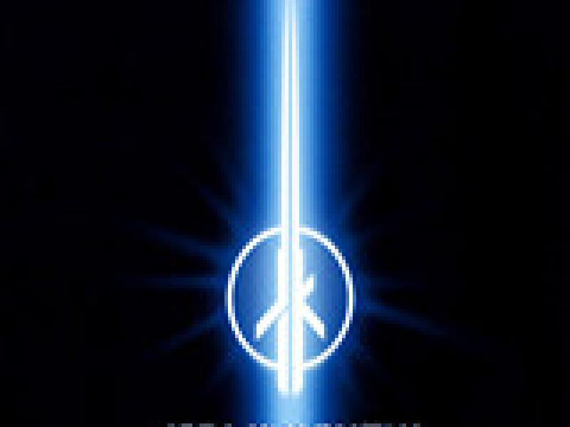 星球大战:绝地武士2-