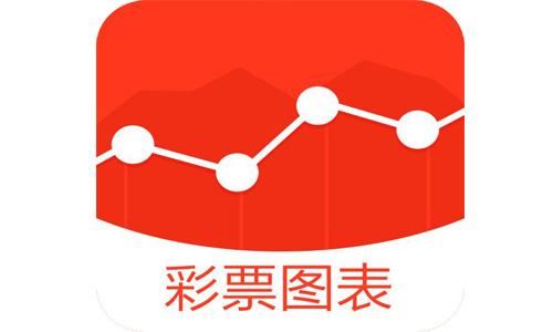 香港马经精选彩图库软件合辑