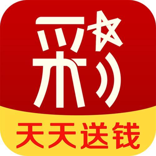 河南22选5开奖查询app