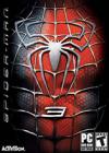 蜘蛛侠3 硬盘版