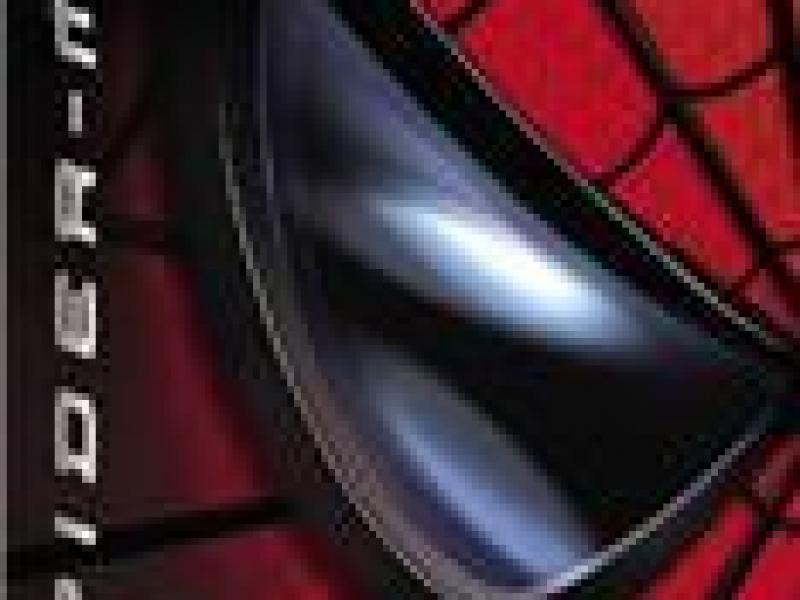 游戏2合1-蜘蛛侠+X战�
