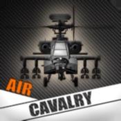 Air Cavalry