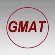 GMAT核心词汇进阶免费版