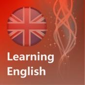 英语听力口语突破教学精华版