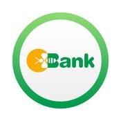 鄞州银行企业银行