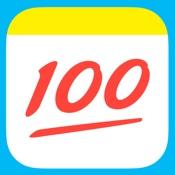 智能家电app