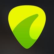 GuitarTuna: 吉他调音器iPhone版免费下载_GuitarTuna: 吉他调音器app的ios最新版6.4.0下载