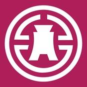 臺灣銀行  網路銀行隨