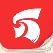 女生小说阅读器app
