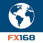 FX168财经