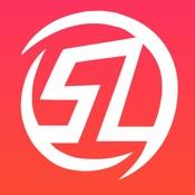 随州论坛app