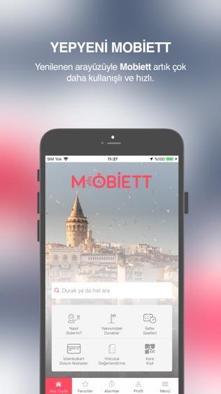 Mobiett软件截图0