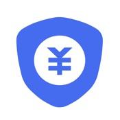 内涵电影app