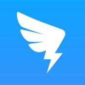钉钉iPhone版免费下载_钉钉app的ios最新版5.0.6下载