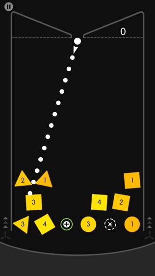 物理弹球软件截图0