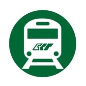 重庆地铁通 - 重庆地�