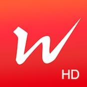 Wind资讯股票专家HD