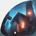 乌鸦森林之谜1:枫叶溪幽灵