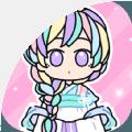 童话小公主时尚换装达