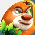 熊出没森林勇士