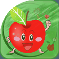 消失的苹果