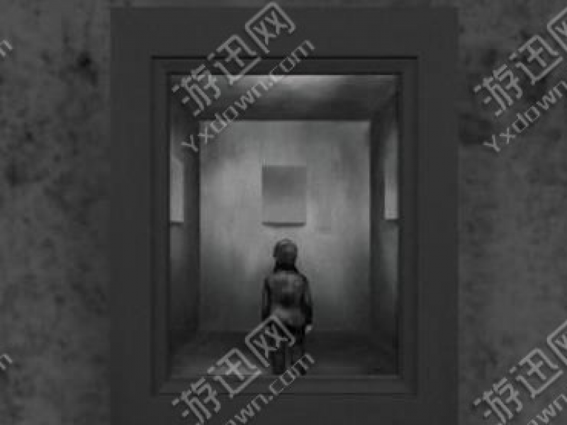 恐怖美术馆逃脱娱乐室 电脑版v1.0下载