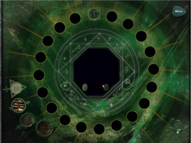 亡灵之书:黑暗前的黎明 英文版下载
