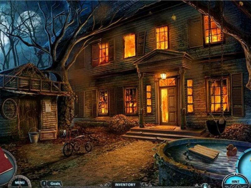 科隆镇:被偷走的梦 英文版下载