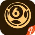 6合宝典现场搅珠开奖app