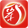 4887铁算资料app
