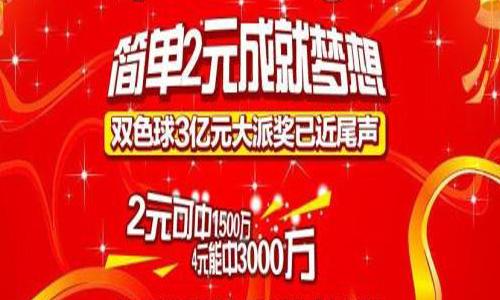 20年最新彩票开奖app助手大全软件合辑