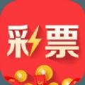 澳门马会资料官方app