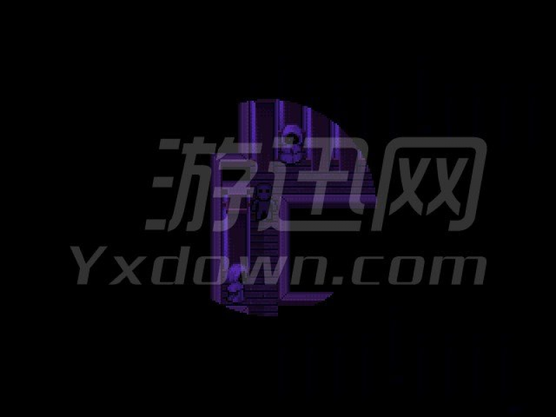 Efframai-艾夫雷美- 中文版下载