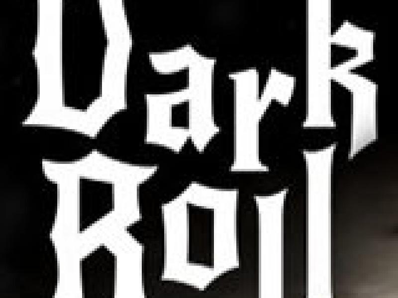 ios暗黑类游戏