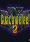 Guacamelee 2 中文版