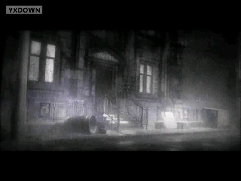 鬼屋魔影4:新的梦魇 中文版下载