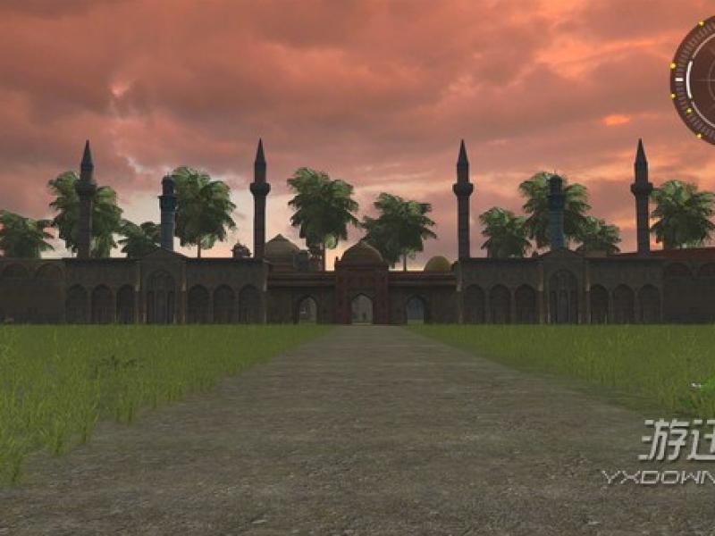 奥斯曼帝国:壮丽千年 英文版下载