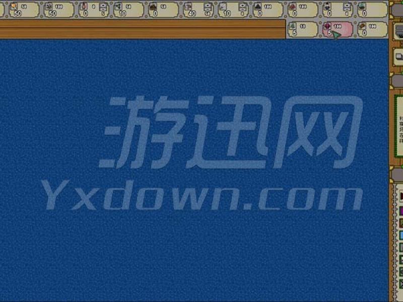 像素幸存者 中文版下载
