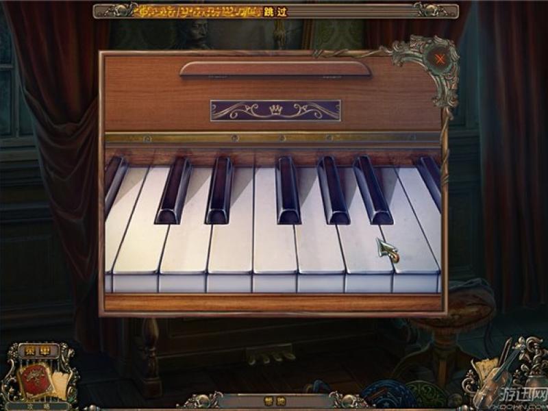 音乐大师:虚空音乐 中文版下载