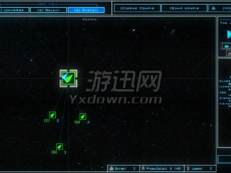 无人机操作系统 英文版下载