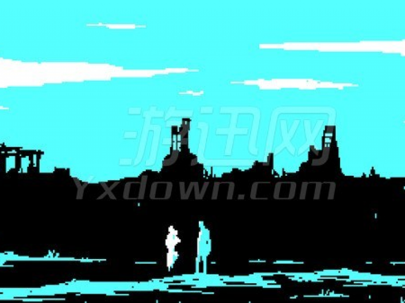 永恒城堡 重制版下载