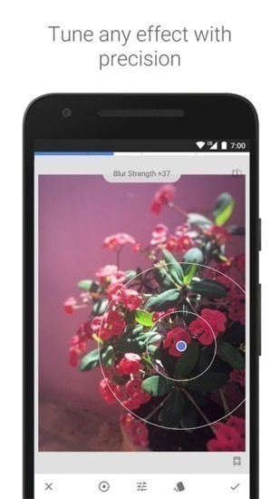 snapsee手机修图软件软件截图2