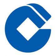建行手机银行app