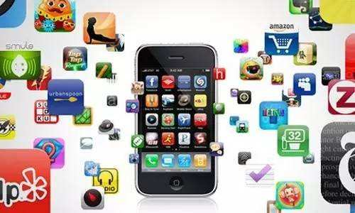 手机变声器软件软件合辑