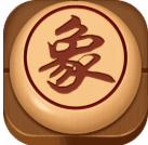 乐游中国象棋