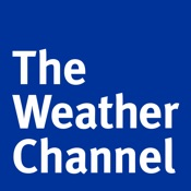 The Weather Channel:天气预报
